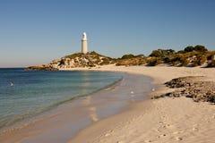 Bathurst Lighthouse Royalty Free Stock Image