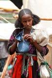 Bati market Royalty Free Stock Photo