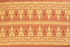 batik Obrazy Stock