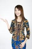 Batik Stock Photos