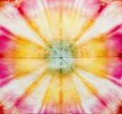 Batik Photo libre de droits