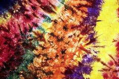 Batik. Background Royalty Free Stock Image