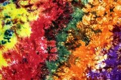 Batik Foto de archivo libre de regalías