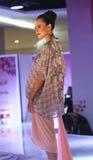 Batik clothes Stock Photos