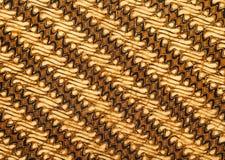 Batik design Stock Photos