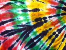 Free Batik Fabric Royalty Free Stock Photography - 48879357