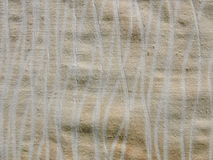 Batik fabric abstract Stock Photo