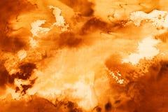 Batik oxidado Imagenes de archivo