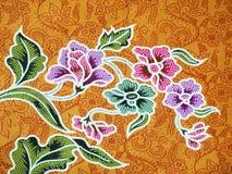 Batik Indonesian Batik Sarong Motif Batik Cloth Indonesia Batik
