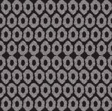 Batik tie dye texture repeat modern pattern design vector illustration