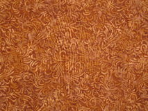 Batikpatroon Royalty-vrije Stock Fotografie