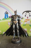 Batman Royalty Free Stock Photo