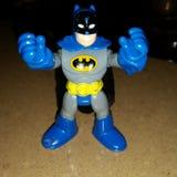 Batman Royalty Free Stock Image