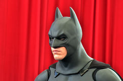 Batman Stock Image