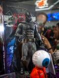Batman Royalty Free Stock Images