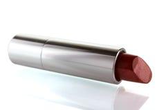Batom vermelho Imagens de Stock Royalty Free