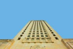 Baton Rouge, Louisiana - State Stock Photos