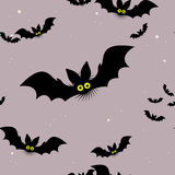 Bats Royalty Free Stock Images