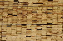 Battens backgrounds Royalty Free Stock Image