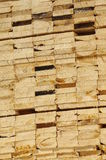 Battens backgrounds 2 Royalty Free Stock Image