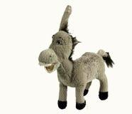Battered Donkey Royalty Free Stock Image