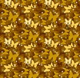 Batterfly patterns seamless. Patterns seamless with butterflies and blots design  s Stock Photos