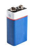 batteri Arkivbilder