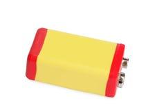 batteri Fotografering för Bildbyråer