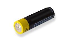 Batterie Stock Fotografie