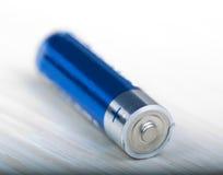 batterie Stockfotos