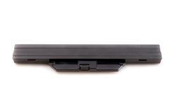 Batterie d'ordinateur d'hydrure de Nickel-métal Photos stock