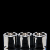Batteries/energy Royalty Free Stock Photo