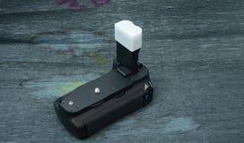 Batterifattande Fotografering för Bildbyråer