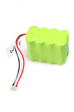 Battery pack Stock Images