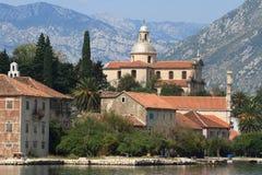 battistero miasta di Europe Giovanni włoska śródziemnomorska Pisa San podróż krajobrazowy miastowy Montenegroï ¿ ½ Zdjęcie Royalty Free