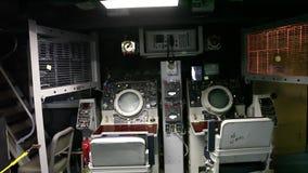 Battle stations Battleship stock footage
