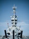 Battleship Stock Photos