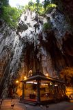 Batu cave, Kuala Lumpur, Malaysia Stock Photo
