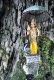 Batu Caves, Kuala Lumpur, Malaysia. Royalty Free Stock Image