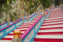Batu Caves Stock Images