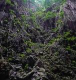 Batu Caves, Selangor, Malaysia Stock Image