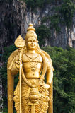Batu Caves Stock Photography