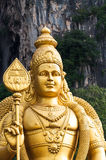 Batu Caves Royalty Free Stock Photos