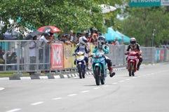 Batu 2015 kawan do prix de Cub Imagem de Stock