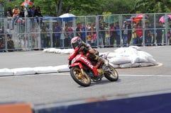 Batu 2015 kawan do prix de Cub Imagens de Stock