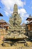 batuan tempel Arkivfoton