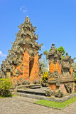 batuan tempel Royaltyfria Bilder