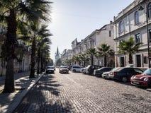 Batumi Stock Images