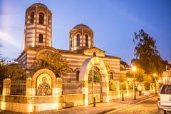 Batumi, Geórgia imagens de stock