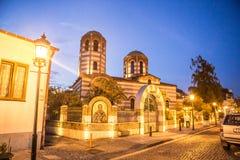 Batumi, Georgia Stock Images